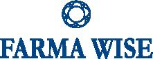 farmawise.it Logo